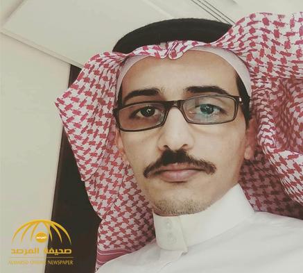 نهضة الدراما السعودية