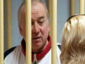 واشنطن تكشف طبيعة العقوبات الجديدة على موسكو