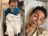 """تطورات جديدة بشأن الاعتداء على السائح """" حريري"""" في ماليزيا .. وقرار المحكمة بحق الجاني يفجر مفاجأة!"""