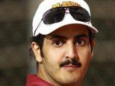 """فضائح الدوحة تتوالى.. وثائق تكشف """"جرائم"""" شقيق حاكم قطر"""