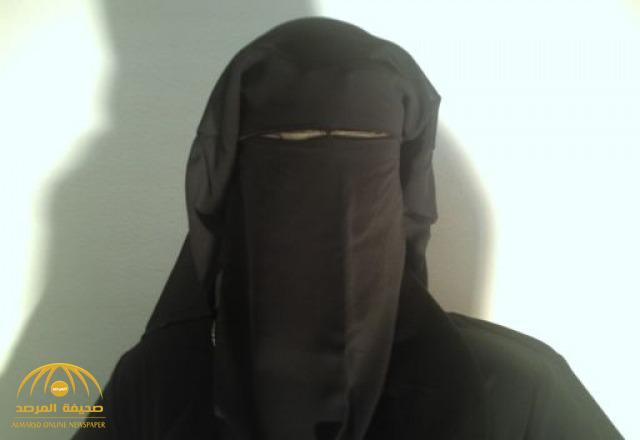 تفاصيل عودة امرأة هاربة بجازان بعد مرور 3 أشهر من غيابها .. ومفاجأتان بشأن زوجها والمُتهم بإخفائها!