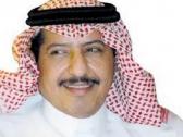 """الكاتب """"محمد آل الشيخ"""" يعلق على الإعجاز العلمي ويحذر من خطورته على الإيمان"""