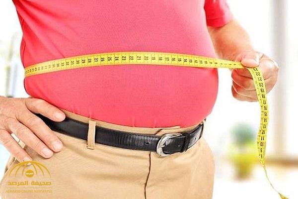 """من بينها النوم..  4 أسباب """"غير متوقعة"""" تزيد الدهون في """"الأرداف والخصر"""" !"""