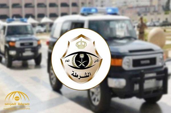 تفاصيل الإيقاع بعصابة في الرياض تقوم بجمع الأموال وتحولها لخارج المملكة .. والكشف عن جنسياتهم