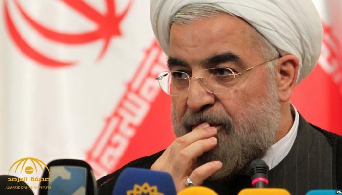 اختفاء 14 مليار دولار يفجر غضب الإيرانيين