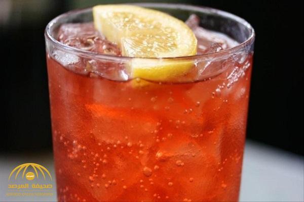 دراسة جديدة تكشف عن وجود علاقة أكيدة بين تناول هذا المشروب والإصابة بالسرطان  !