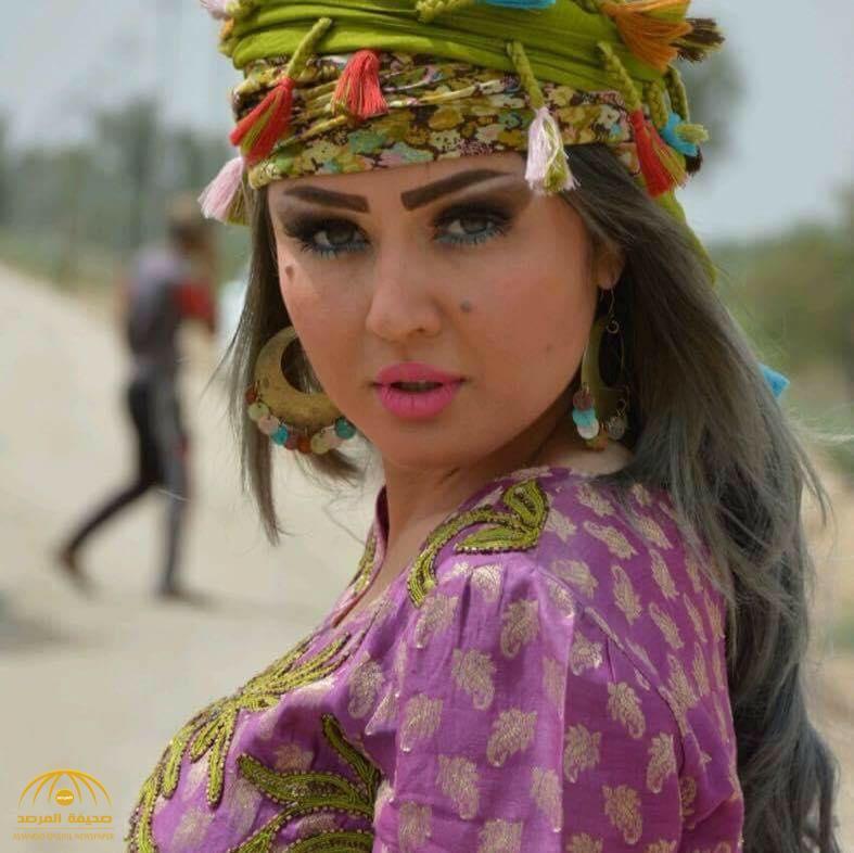 بالفيديو  … فنانة عراقية  تتعرض للتحرش  في الشارع  وتكشف عن مفاجأة حول تعامل الشرطة مع الواقعة!