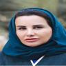 كاتبة سعودية: ضرب النساء.. حلال