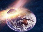 """سيؤدي إلى دمار واسع.. كويكب """"كارثي"""" ضخم يقترب من الأرض في 10 أغسطس!"""