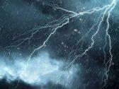 هطول أمطار رعدية على عدة مناطق بالمملكة.. والأرصاد تكشف التفاصيل!