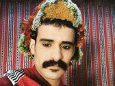 """"""" سعيد القحطاني """" .. غموض حول مصيره بعد 50 يوما من الإختفاء وشقيقه يكشف تفاصيل جديدة"""