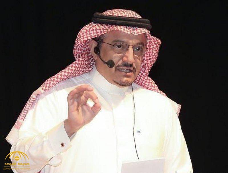 """بعد أنباء عدم الرضا… الكشف عن جدول أعمال اجتماع  """"آل الشيخ """" بقيادات التعليم غدا السبت !"""