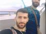 """الضربة العسكرية الإسرائيلية قرب دمشق تخلف قتلى في صفوف """"حزب الله"""""""