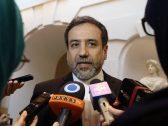 """مسؤول إيراني يكشف مفاجأة عن موقف جديد لـ """"ترامب"""" بشأن بيع نفط بلاده لدول أخرى!"""