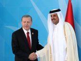قاعدة عسكرية تركية جديدة في قطر.. والكشف عن موعد الافتتاح!
