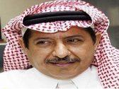 """""""آل الشيخ"""" يكشف كيفية القضاء على حركات الإسلام السياسي.. ويوضح خطورة ظاهرتان تجتاحان الغرب حاليا"""
