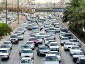 مؤسسة النقد تكشف عن مفاجأة سارة للسائقين الجُدد!