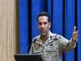 """""""التحالف"""" يصدر بيانا """"هاما"""" بشأن إطلاق النار في شبوة باليمن.. ويكشف عن إجراء سعودي إماراتي اليوم !"""