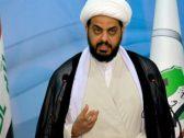 """بعد فتوى إيرانية.. ميليشيا """"عصائب أهل الحق"""" تهدد باستهداف القوات الأميركية في العراق!"""
