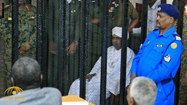 تقارير تكشف تفاصيل محاولة تهريب الرئيس المعزول عمر البشير من السجن!
