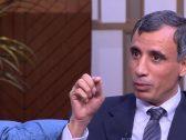 بالفيديو: باحث مصري في الزراعة  يزعم توصله إلى علاج جديد يشفي من السرطان!