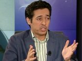 فارس بن حزام: إيران تفضح كذبة أصحابها!