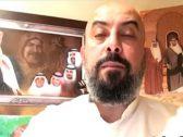 """بالفيديو.. الشيخ طلال الصباح يكشف آخر تطورات صراعه مع """"السرطان"""" وسبب توقفه عن الفحوصات"""
