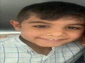 وصول اثنين من أبناء المعلم السعودي المتوفى في تركيا.. وشقيقه يكشف عن آخر التطورات بشأن باقي أفراد الأسرة !