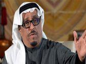 خلفان: لو اجتمع الإنس والجن لفشلوا في تقديم خدمات للحجيج أفضل من السعودية.. وسلم على الخنزيرة يا حمد !