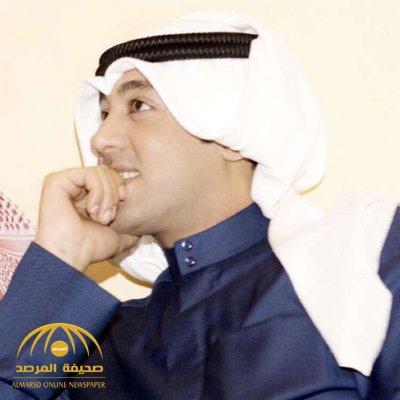 """الكويت تغرم الليبرالي """"أنور دشتي"""" 5 آلاف دينار بعد نشر تغريدة عن داعش وصوت الأذان!"""