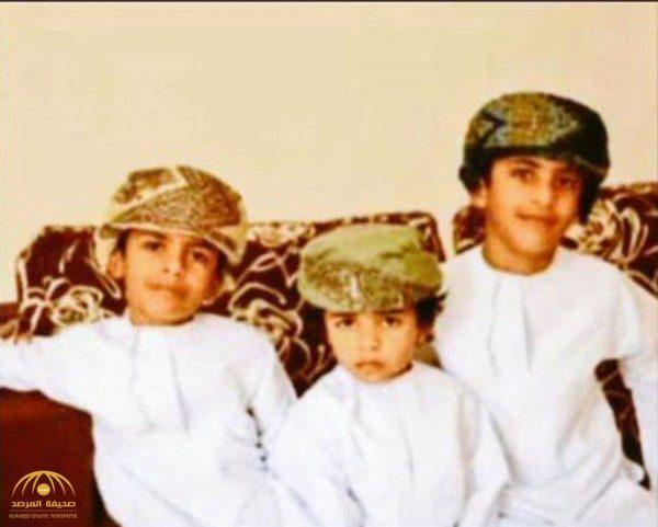 الشرطة العمانية تفجر مفاجأة بشأن مقتل أسرة كاملة في ولاية بدية
