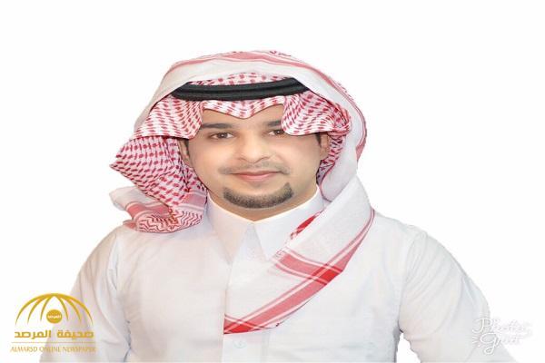 كاتب سعودي: ألف امرأة سافرن يا للعار!