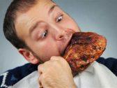 نصائح ذهبية لتناول اللحوم في أيام العيد  و4 علامات تنذر بالخطر .. وهؤلاء محرومون من تناوله!