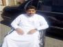"""""""حدثت لي أضرار دون مبرر شرعي""""..  تفاصيل مقاضاة «مواطن» من ذوي الإعاقة لـ «وزارة البلدية» بالطائف !"""