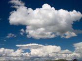 أمطار رعدية وغيوم على عدة مناطق ومرتفعات خلال الساعات القادمة.. والأرصاد تحذر !