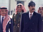 """رئيس وزراء الأردن الأسبق يكشف تفاصيل اللقاء الأخير بين صدام والملك حسين.. وسر مقولة: """"لن آتي مرة أخرى"""" !"""