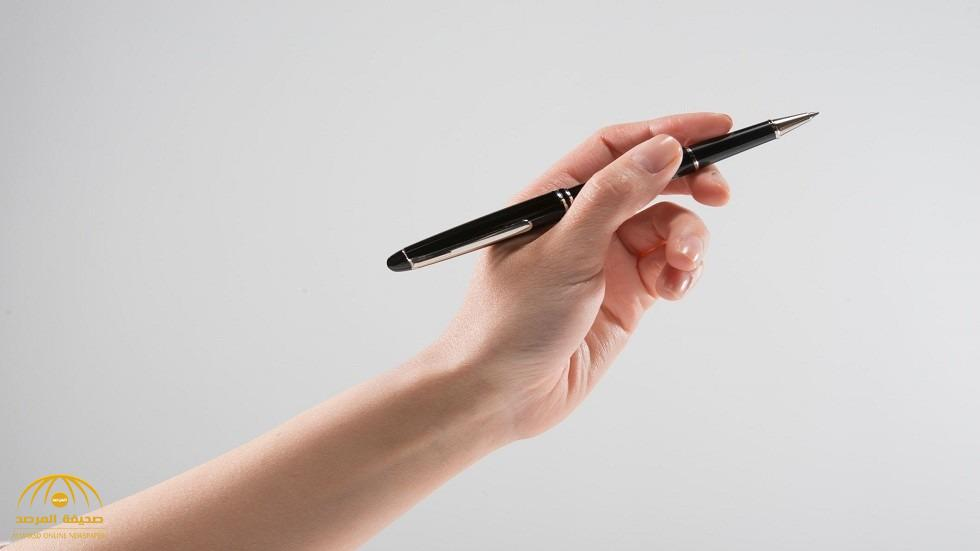 """في اليوم العالم لـ""""العُسر"""" .. نتائج صادمة لأبحاث حول مستخدمي اليد اليسرى"""