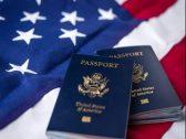 رئيس عربي يتنازل عن الجنسية الأمريكية!