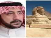 """محامي سعودي يستغرب من اقتناع المتشددين """"دينيا"""" بفكرة هدم التماثيل خوفا من عبادتها!"""