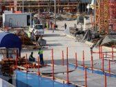 """""""هيومن رايتس"""" تعلق على إضراب مئات العمال في قطر!"""