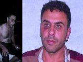 شاهد.. فصائل الثوار في سوريا يسقطون طائرة تابعة للنظام.. ويلقون القبض على الطيار!
