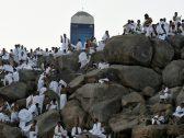 جيولوجي يكشف سر سواد أحجار المشاعر المقدسة .. ويكذب اعتقاد ديني سائد عند المسلمين !