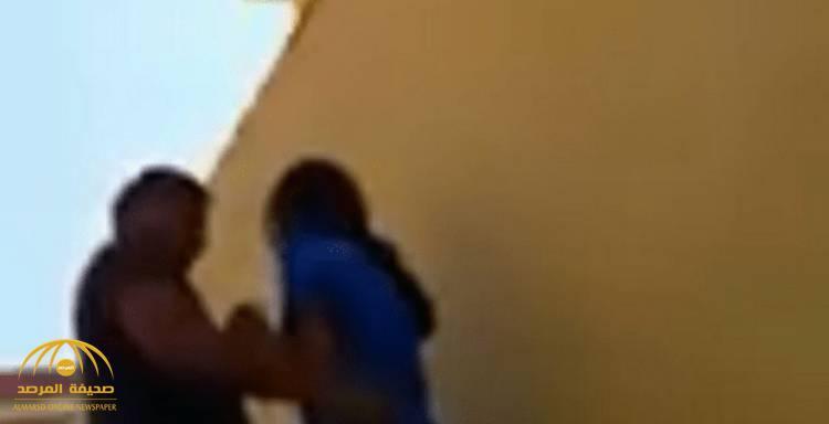 ضبط شاب وفتاة يمارسان الرذيلة داخل مسجد في مصر.. والتحقيقات تكشف وقائع صادمة!