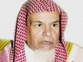 """فيديو نادر.. الشيخ """"السبيل"""" يروي تفاصيل اقتحام جماعة جهيمان للحرم.. ويكشف عن ردة فعله أثناء إطلاق الرصاص"""