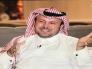 بعد هزيمة النصر من الحزم.. إعلامي رياضي : إدارة ضعيفة ما هي عارفة تدير نادي بحجم النصر