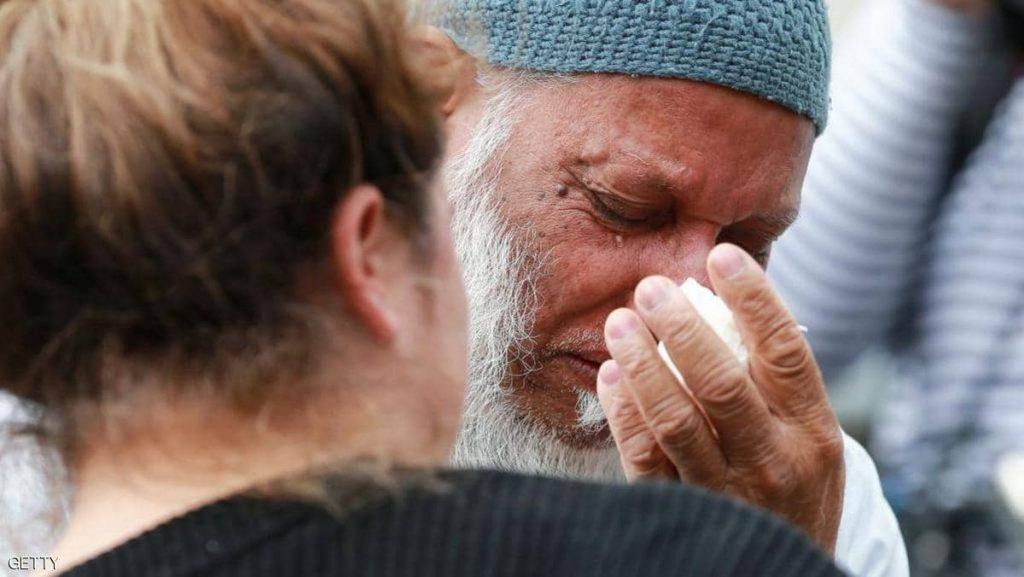 بعد 6 أشهر.. أزمة جديدة بسبب مجزرة المسجدين في نيوزيلندا
