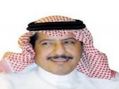 محمد آل الشيخ: بقيق ستكون القشة التي ستقصم ظهر البعير