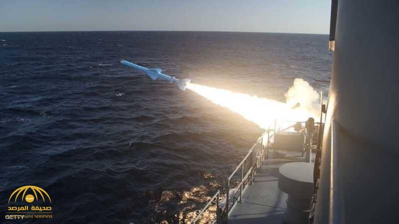 مسؤول أميركي كبير يؤكد: إيران  نفذت الهجوم بإطلاق أكثر من 12 صاروخ كروز و 20 طائرة مسيرة من أراضيها ضد منشآت أرامكو!