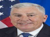 """أول تعليق من سفير واشنطن في المملكة على استهداف الحوثي لمعملين بشركة أرامكو في """"بقيق"""" .. وهكذا وصف الهجوم"""