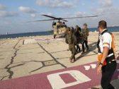 """بهذه الطريقة خدع الجيش الإسرائيلي """"حزب الله"""" خلال استهدافه للمدرعة شمال إسرائيل!- فيديو"""